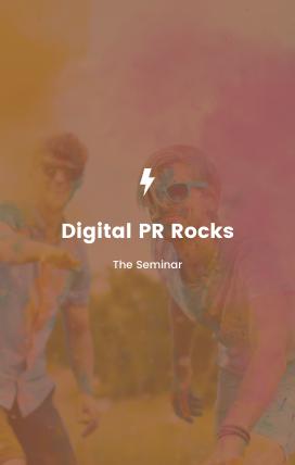 digital PR rocks seminar.png
