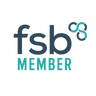fsb trans logo.png