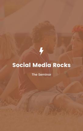 social media rocks seminar.png