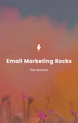 Email marketing rocks seminar.png