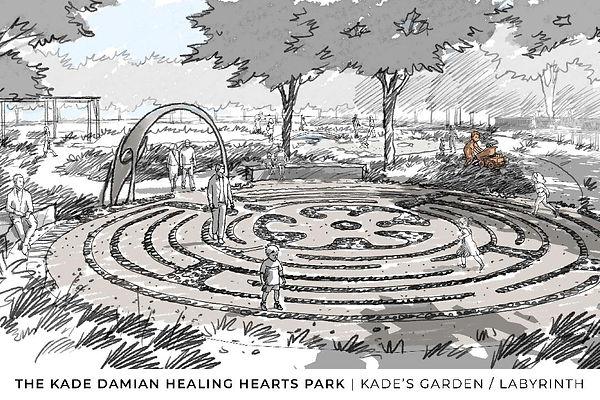 garden hhp.jpeg