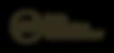 BAcC_Member_Mono_RGB (1).png