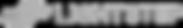 lightstep-logo_edited_edited.png