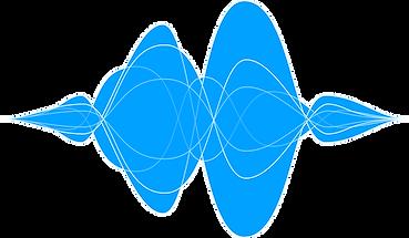 waveform sagetap blue.png