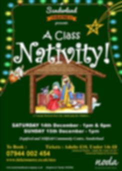 The Class Nativity3.jpg