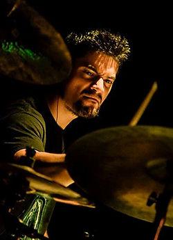 Foto Guillermo Pereira (credito Sebastia