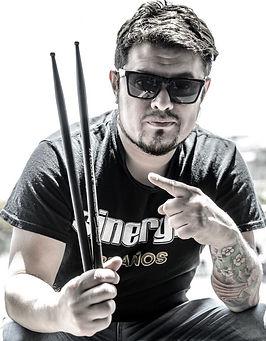 Bruno Godoy