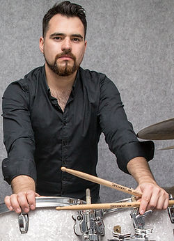 Manuel Basualto
