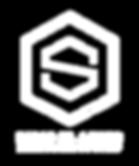 St-Amand-White Logo.png