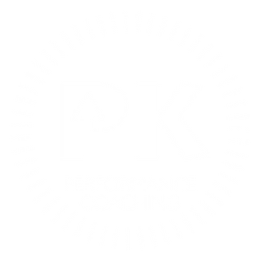 PK-Performance-White.png