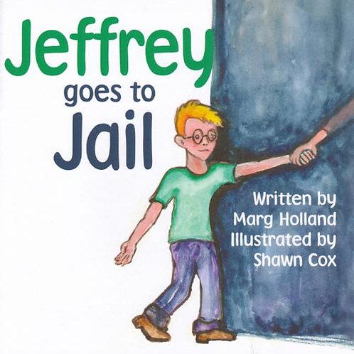 Jeffrey Goes to Jail / Julien à la prison