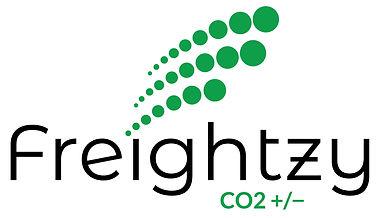 Freightzy_CO2-Logo-Final.jpg