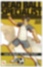 Dead Ball Specialist - EN cover (1).jpg