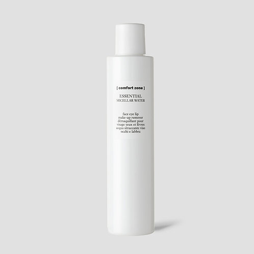 Essential Micellar Water