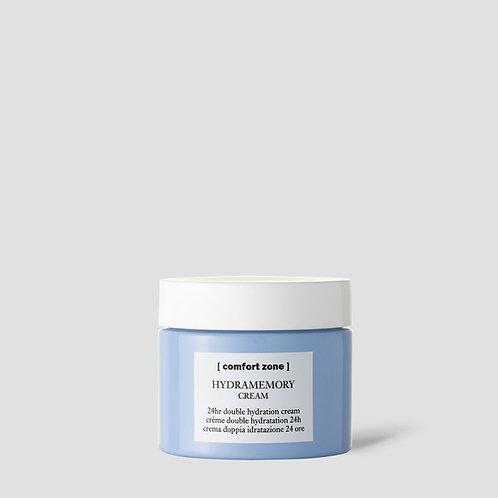 Hydramemory Cream