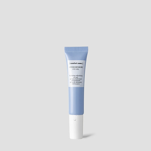 Hydramemory Eye Gel