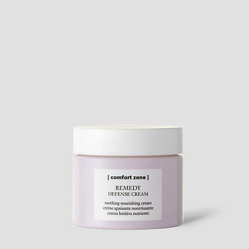 Remedy Defence Cream
