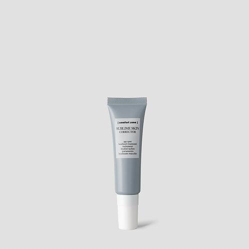Sublime Skin Corrector