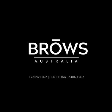 Copy of Copy of FINAL Logo_Brow bar (Whi