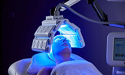 led-light-therapy-gold-coast.jpg