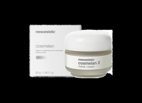 Cosmelan 2 Maintainence Cream