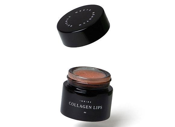 Collagen Lips