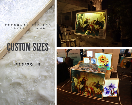Custom Sizes.png