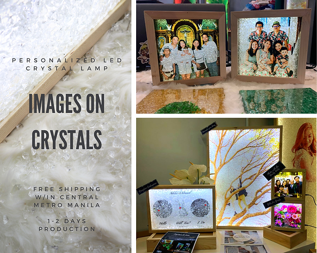 Images on Crystals.png
