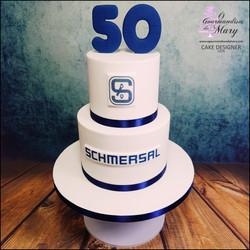 320_-_50_ANS_SCHMERSAL-_o_gourmandises_d