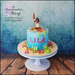 272_-_VAIANA_-_o_gourmandises_de_mary_-_