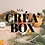 Thumbnail: MA CREA' BOX LOCALE
