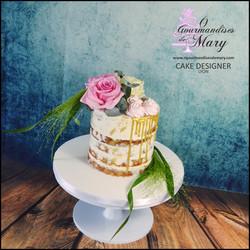 270_-_EVJF-_o_gourmandises_de_mary_-_ann