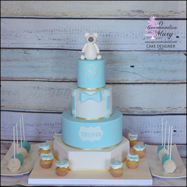 244_-_BABY_BOY_-_anniversaire-mariage-ba