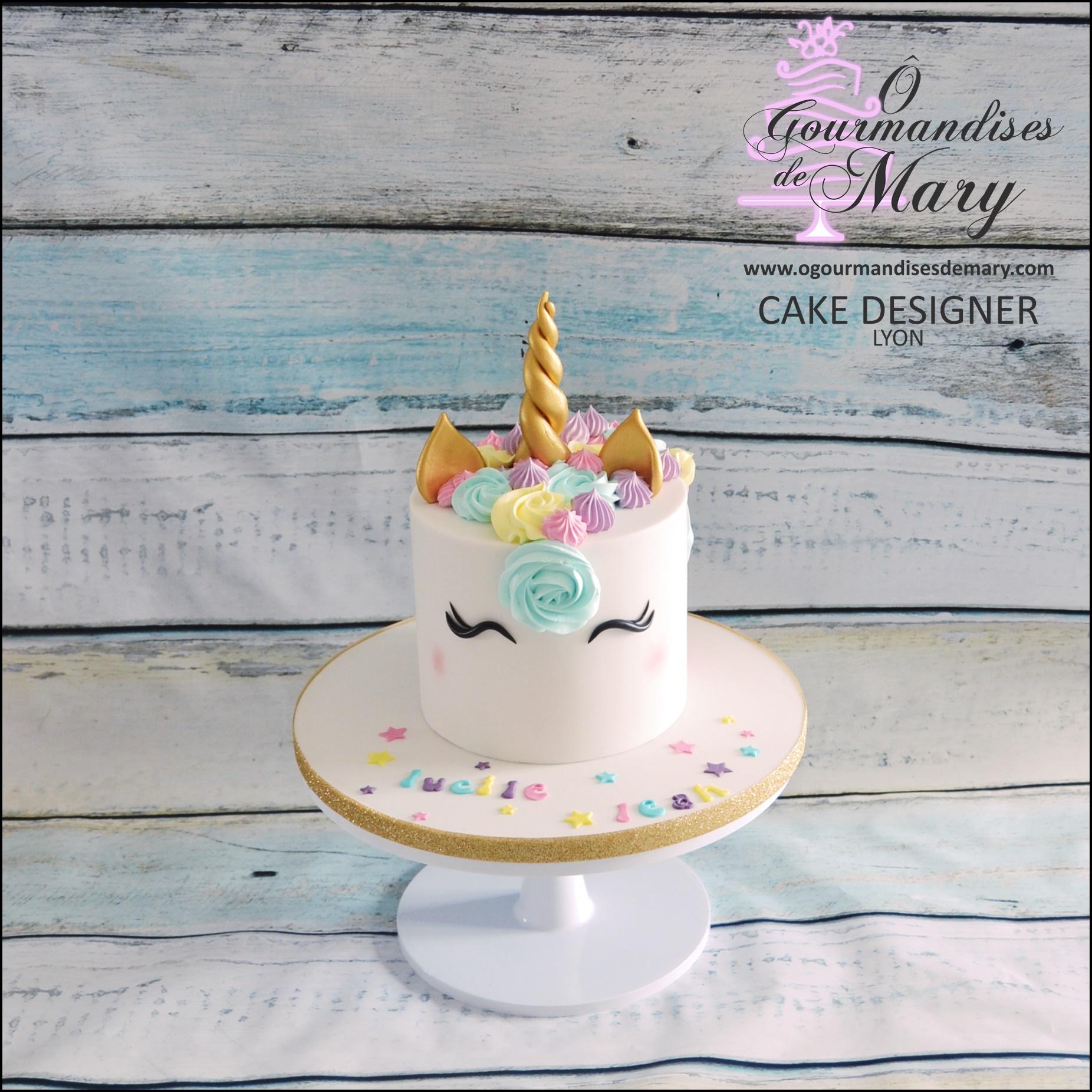 224_-_LICORNE__-_ô_gourmandises_de_mary_