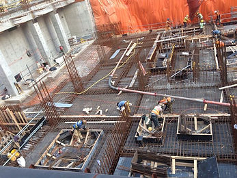 rebar works for slab concrete.jpg