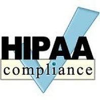 HIPAA jpg.jpg
