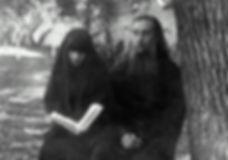 архимандрит Сергий.jpg