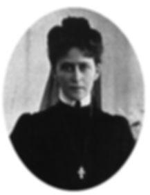 великая княгиня Елисавета Федоровна.jpg8