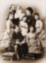 семья Людвига и принцессы Алисы.jpg