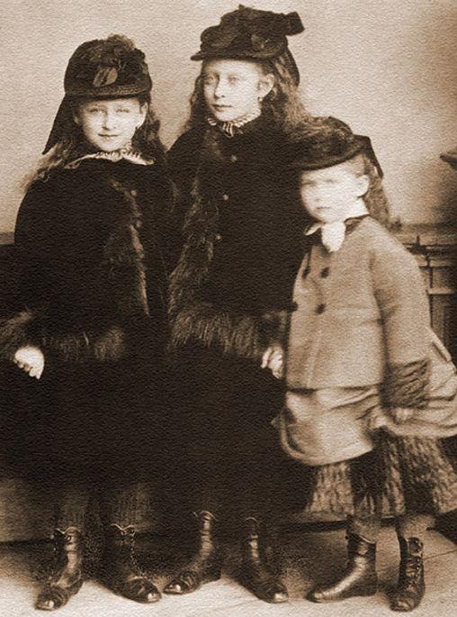 дочки принцессы Алисы.jpg