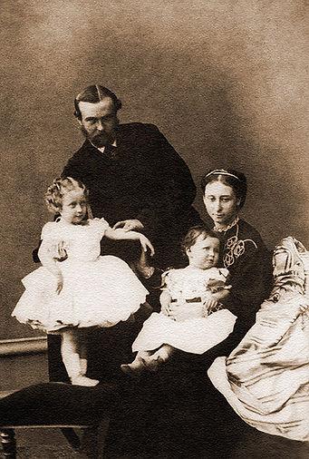 Семья герцога Людвига.jpg
