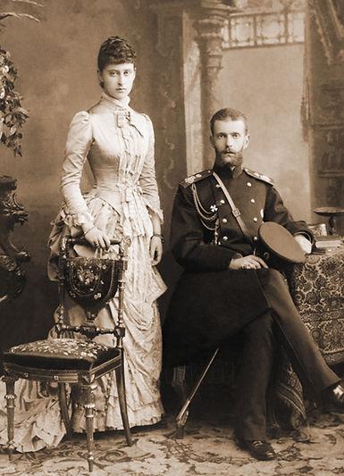 Великая княгиня и Великий князь.jpg6.jpg