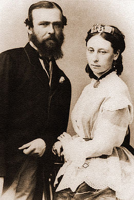 Людвиг и принцесса Алиса.jpg