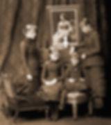 великая княгиня Елисавета Федоровна.jpg4