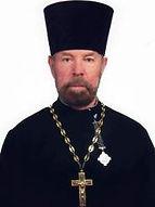 иерей Петр Москалионов.jpg