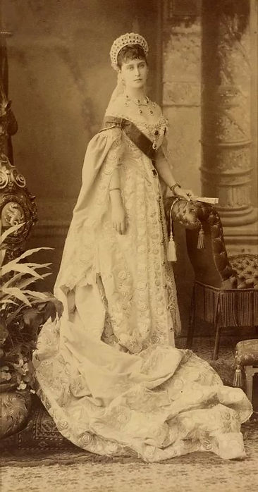 великая княгиня Елисавета Федоровна.jpg7