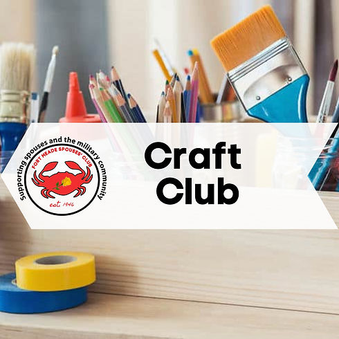Craft Club.jpg
