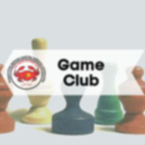 Game Club.jpg