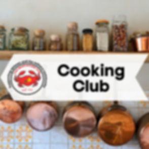 Cooking Club (1).jpg