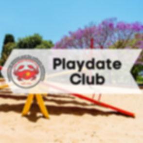 Playdate Club.jpg